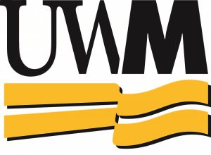 uwm-logo