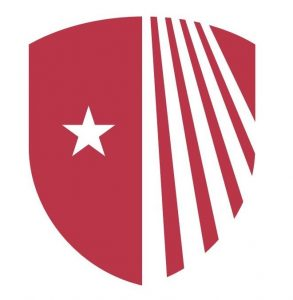 stony-brook-logo